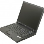 HP NX6310 - 29900 Ft