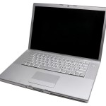 Apple Macbook A1226 - 69.500. Ft