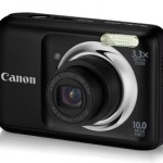 Canon PC1592 - 11800 Ft